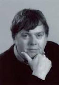 Edward G. Longacre