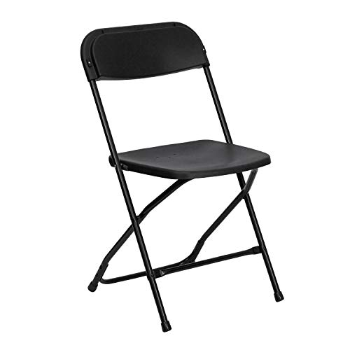 - Hercules and Trade Series Folding Chair
