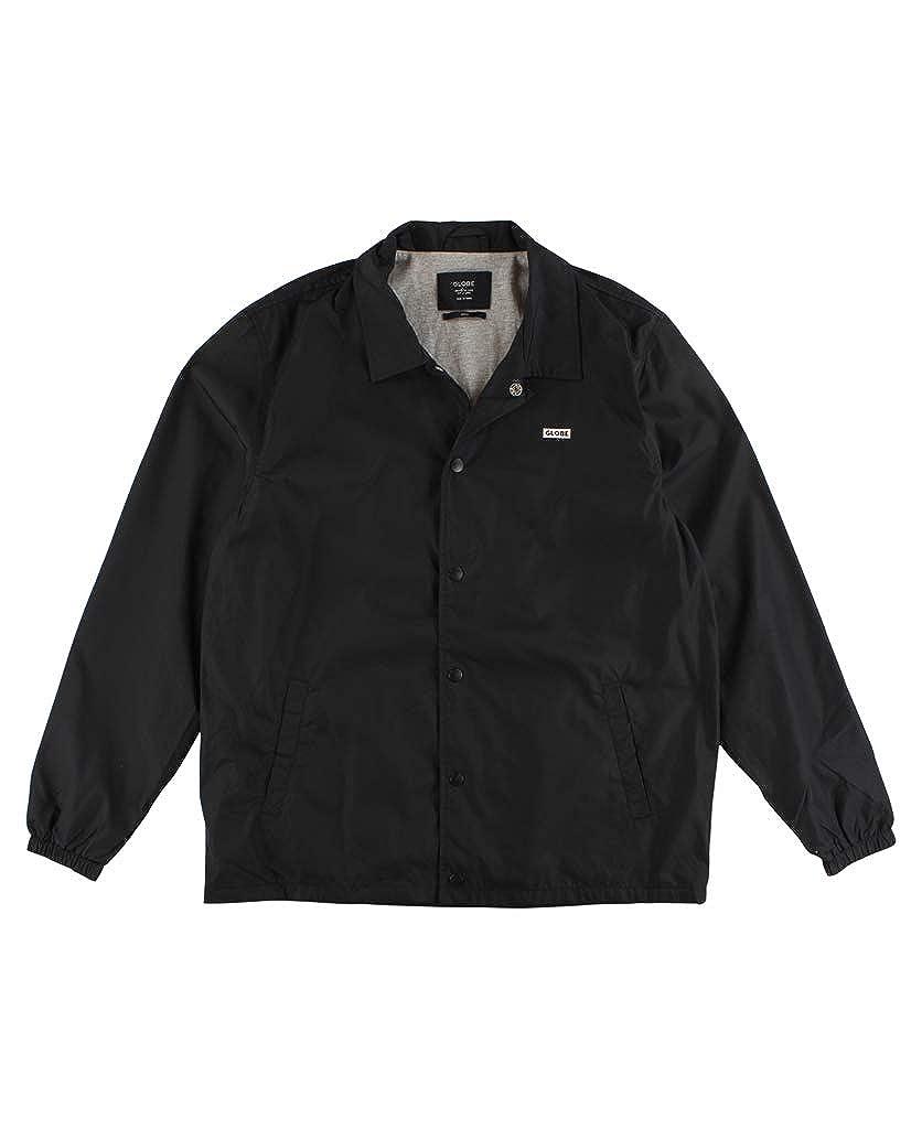 Globe Mens Vista Jacket