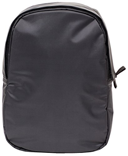 Abscent Backpack Insert – Black