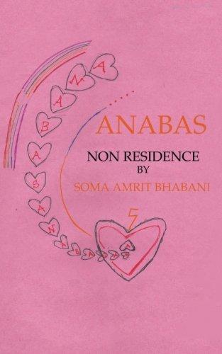 ANABAS: NON RESIDENCE