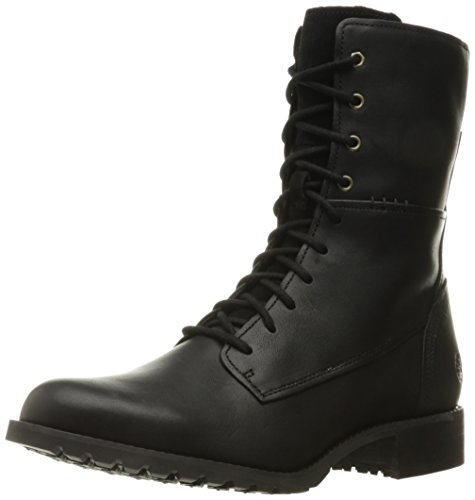 timberland-womens-banfield-mid-lace-boot-jet-black-forty-85-m-us