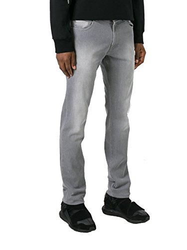 kenzo-mens-f755pa5512ee96-grey-cotton-jeans