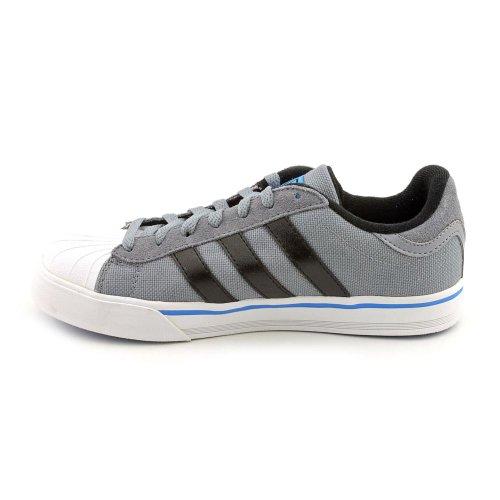 adidas Bbneo Classic Men's Shoes Size Grey/White/Black high quality best prices discount fashionable cheap sale under $60 iWtfFv