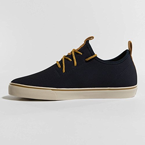 Project Delray Uomo Scarpe/Sneaker C8ptown