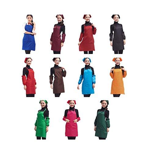 BODDAY Total Plain Color Pocket product image