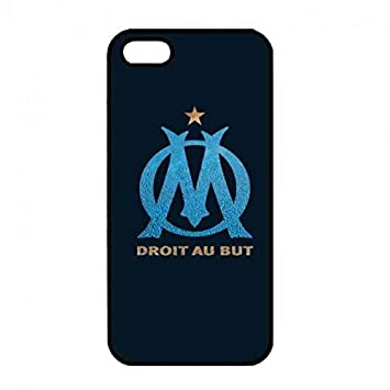 coque iphone 5 edf