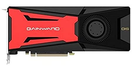 Gainward GeForce GTX 1080 Ti
