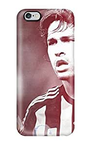 Hu Xiao AmandaMichaelFazio Iphone 6 Plus case cover With Fashion e85J3peOePa Design/ cell phone case cover