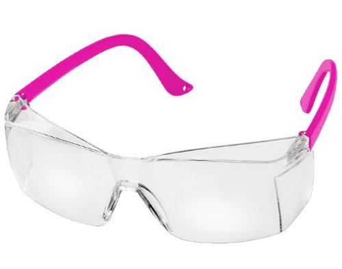 795bb3f3a75a Prestige Medical Colored Temple Eyewear