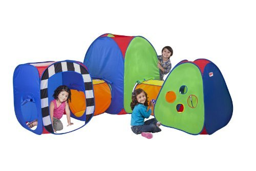 sc 1 st  Amazon.com : playhut megaland play tent - memphite.com