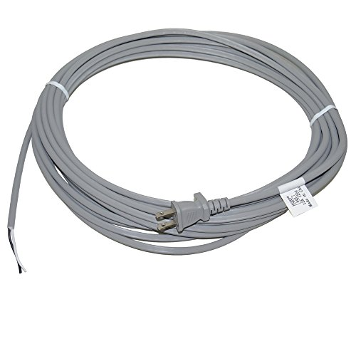 windsor vacuum power cord - 5