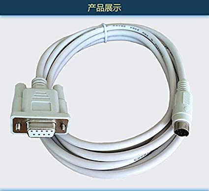 Amazon com: for Xinjie PC-XC LC Programming Cable XC1, XC2