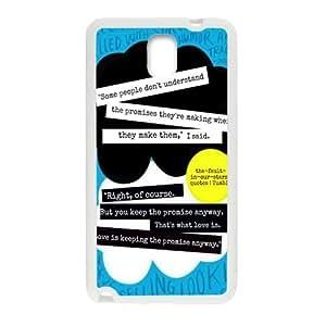 Okay Hot Seller Stylish Hard Case For Samsung Galaxy Note3