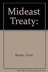 Amazon.com: Irvin Baxter: Books, Biography, Blog