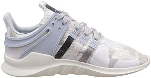 Adidas EQT Support ADV BB1308 Herren Turnschuhe UK 11