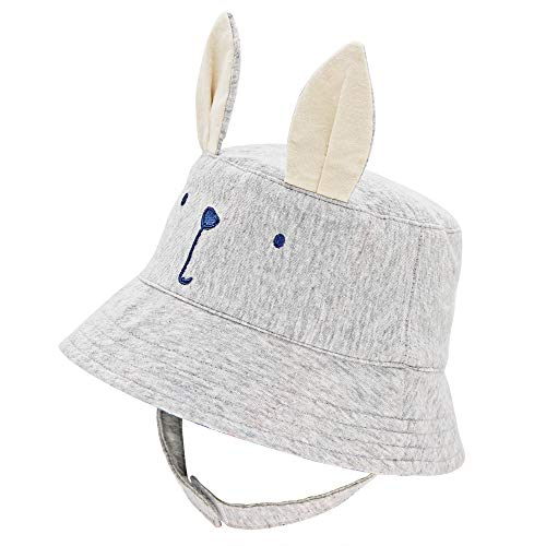 faa6ea855 Hat With Ear Flap - Trainers4Me