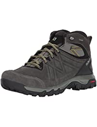 Mens Evasion 2 Mid LTR GTX Hiking Shoe