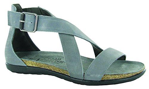 Women's Women's Naot Rianna Slate Slate Naot Sandals Women's Naot Sandals Rianna 4fYwO
