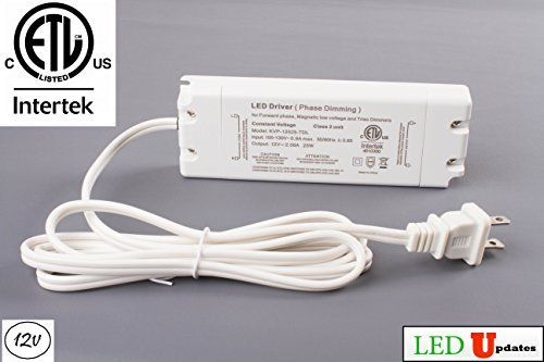 Class Led Lighting in US - 8