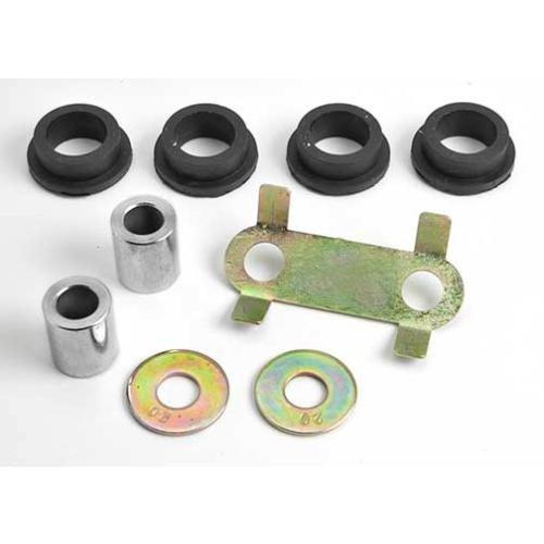 ProSteer Steering Rack Insulator Bushing (FA7279)