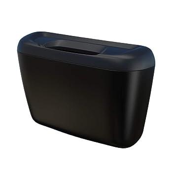 Tragbare Auto Mülleimer hohe Qualität Abfalleimer Abfalltonne Müll Box