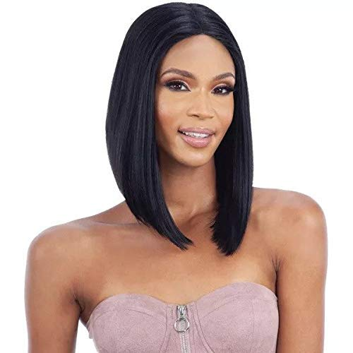 Mayde Beauty Synthetic Axis Lace Front Popularity Wig - EDEN FF3T530 Brand Cheap Sale Venue