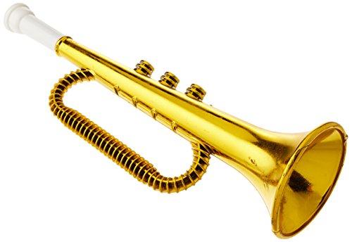 Forum Novelties 77057 Bugle Horn
