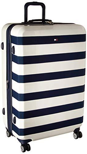 Luggage Hilfiger Tommy (Tommy Hilfiger Rugby 28