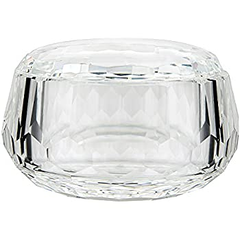 Amazon Com Marquis By Waterford Crosby Bar Bowl Clear