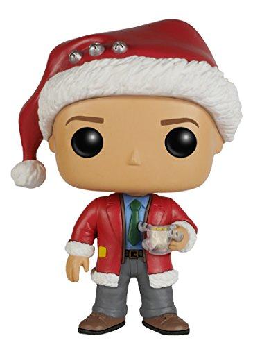 Funko POP! Movies: Christmas Vacation -