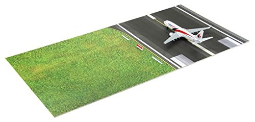 malaysia-airlines-737-800-with-runway-section-1400