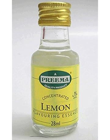Preema - Aromatizante de piña - 28 ml