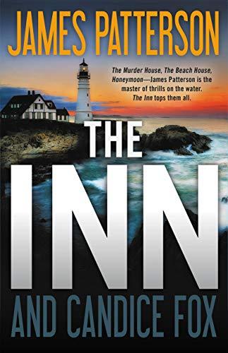 Inn Club - The Inn