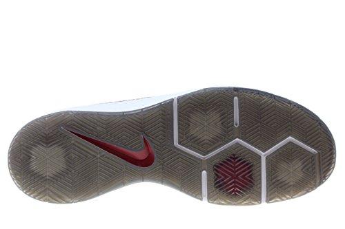 Nike Paul Rodriguez 9 Elite QS 'J-Rods' Herren Schuhe
