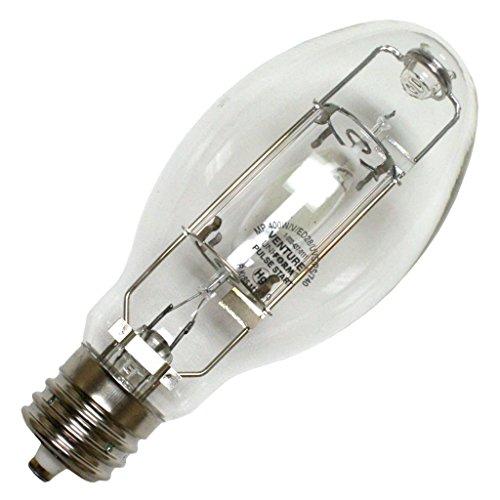 (Venture 40020 - MP400W/U/ED28/UVS/PS/740 400 watt Metal Halide Light)