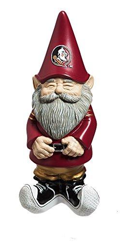 Team Sports America NCAA Garden Gnome