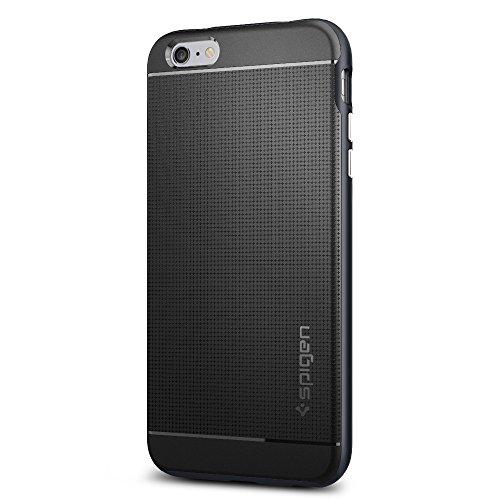 spigen neo hybrid bumper iphone 6 - 9