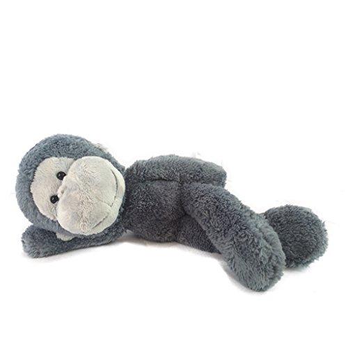 Lovely Orangutan Plush Soft Toy 14'' BY ICE KING BEAR