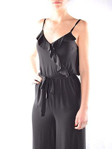 Kaos - Camisas - para mujer Variante Unica