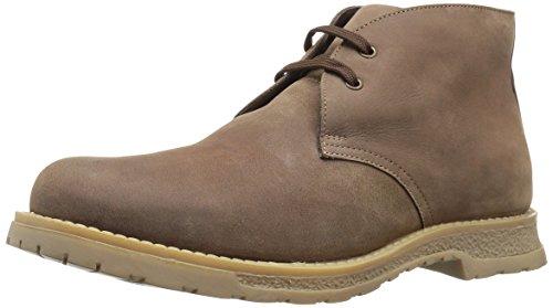 ROPER Men's Chukkers Chukka Boot, Brown, 11.5 D US ()