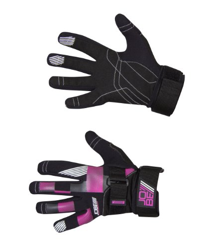 Jobe Women's Progress Gloves, X-Small by Jobe