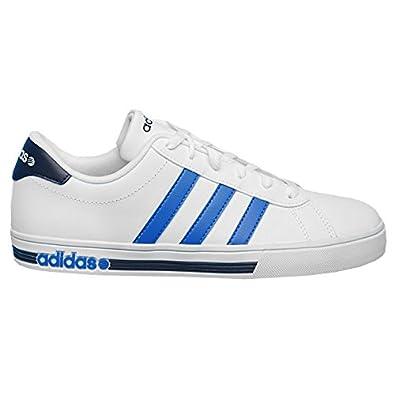 adidas Neo Daily Team Team Männer 2267 Schuhe EU Schuhe 44 2/3 UK 10: aa95ea2 - hotlink.pw