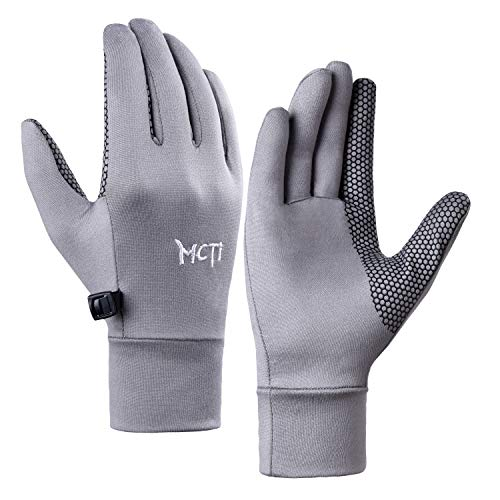 MCTi Glove Liner Touch