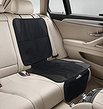 Car Auto Baby Infant Child Seat Accessories Protector Safety Cushion Cover 8C
