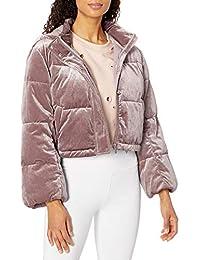 Women's Mode Jacket