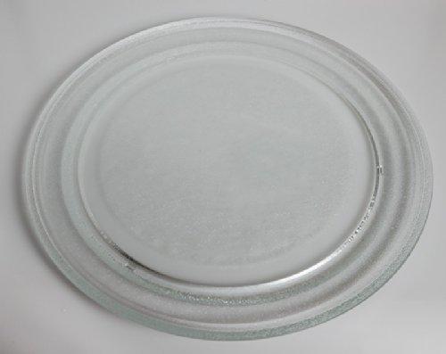 daniplus - Plato giratorio, plato giratorio de cristal ...