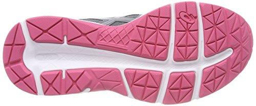 4 Asics Running contend Gel Comp Chaussures De xnnpZHaP1