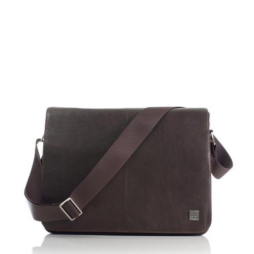 knomo-bungo-15-inch-55-100-laptop-bagbrownone-size