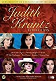 Judith Krantz Collection (7 Mini-Series) - 11-DVD Box Set ( Till We Meet Again / Mistral's Daughter / Dazzle / I'll Take Manhattan / Torch S [ Origine Néerlandais, Sans Langue Francaise ]